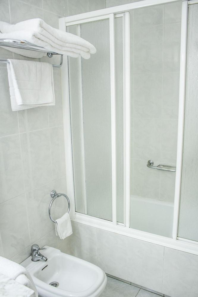 네스트 스타일 산티아고(Nest Style Santiago) Hotel Image 24 - Bathroom