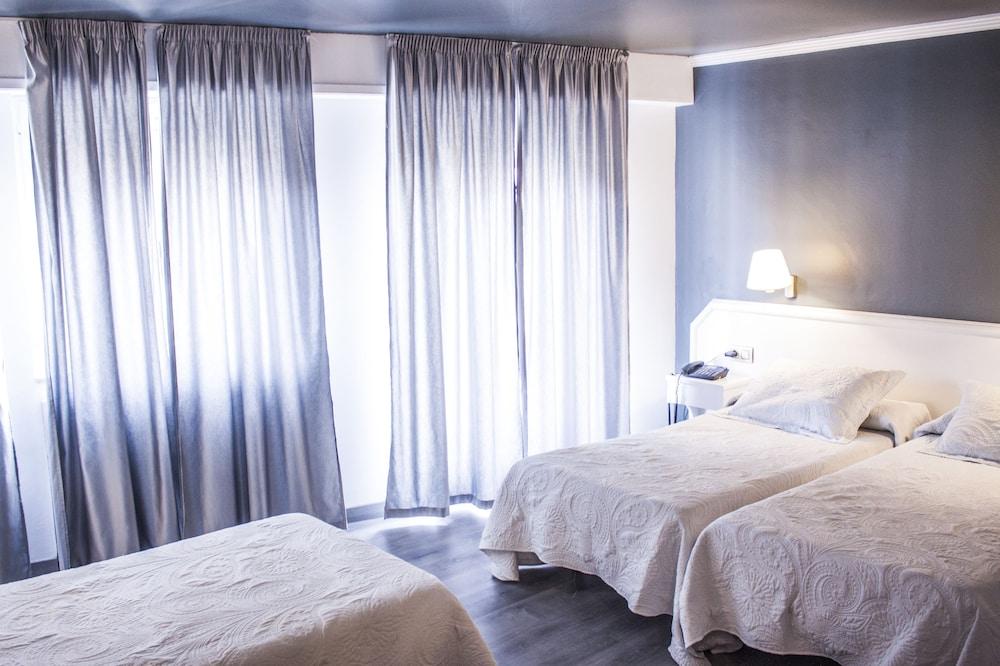 네스트 스타일 산티아고(Nest Style Santiago) Hotel Image 10 - Guestroom