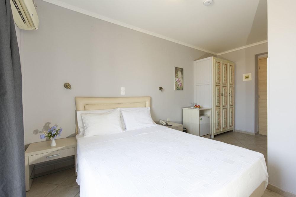 버지니아 호텔(Virginia Hotel) Hotel Image 19 - Guestroom