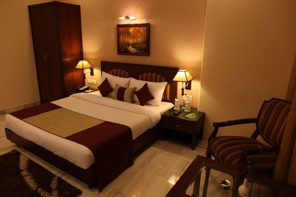 플로렌스 인(Florence Inn) Hotel Image 7 - Guestroom