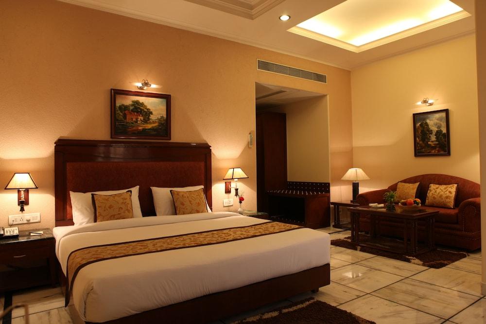 플로렌스 인(Florence Inn) Hotel Image 5 - Guestroom