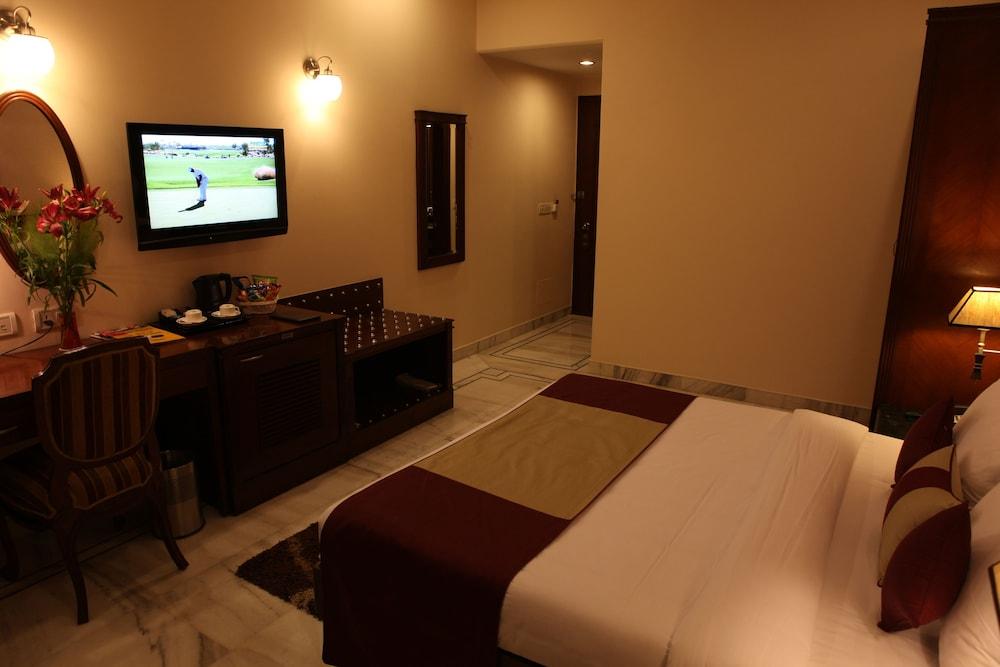 플로렌스 인(Florence Inn) Hotel Image 4 - Guestroom