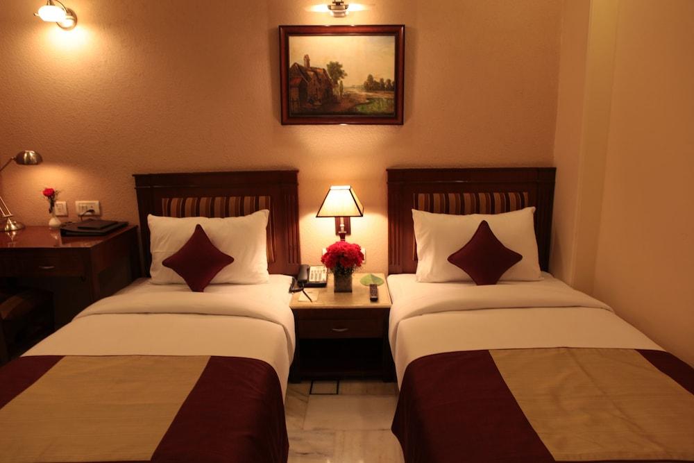 플로렌스 인(Florence Inn) Hotel Image 6 - Guestroom