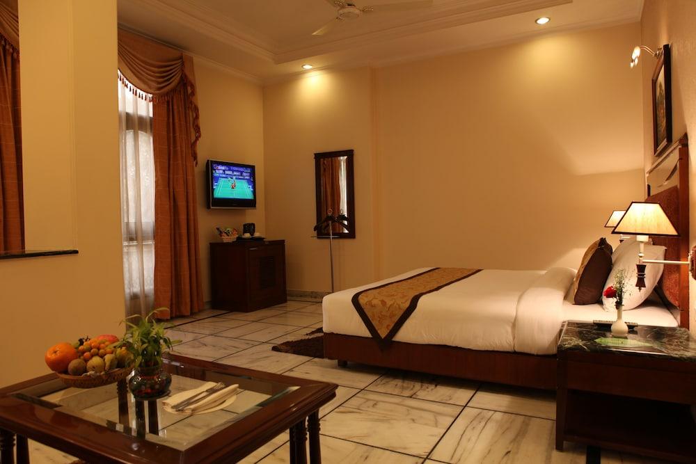 플로렌스 인(Florence Inn) Hotel Image 3 - Guestroom
