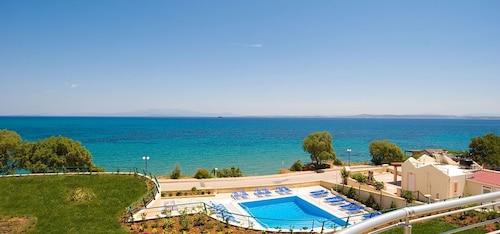 . Aegean Dream Hotel