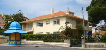 Hotel - Casa Shanti Niketan