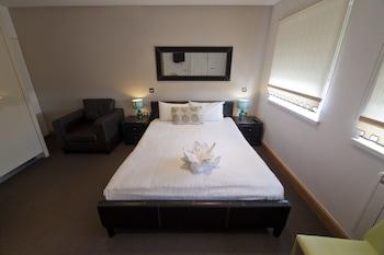Hotel - 274 Suites