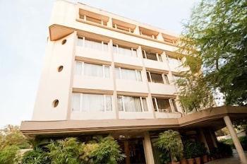 Hotel - Regent Hotel Andheri