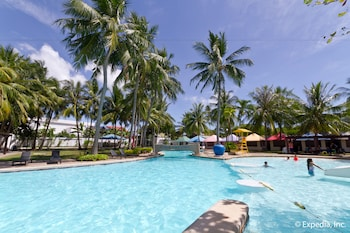 EGI Resort and Hotel Mactan