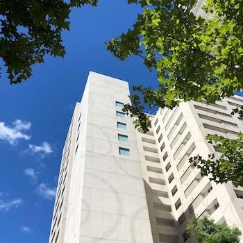 華泰瑞舍 Gloria Residence