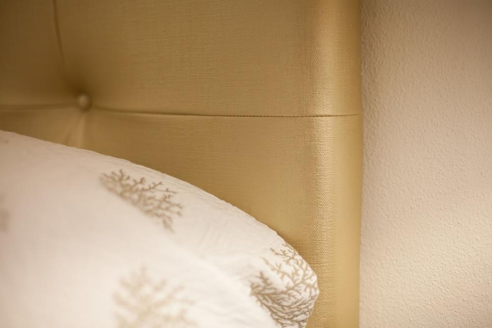 메이슨 트레스누라게스(Maison Tresnuraghes) Hotel Image 17 - Guestroom
