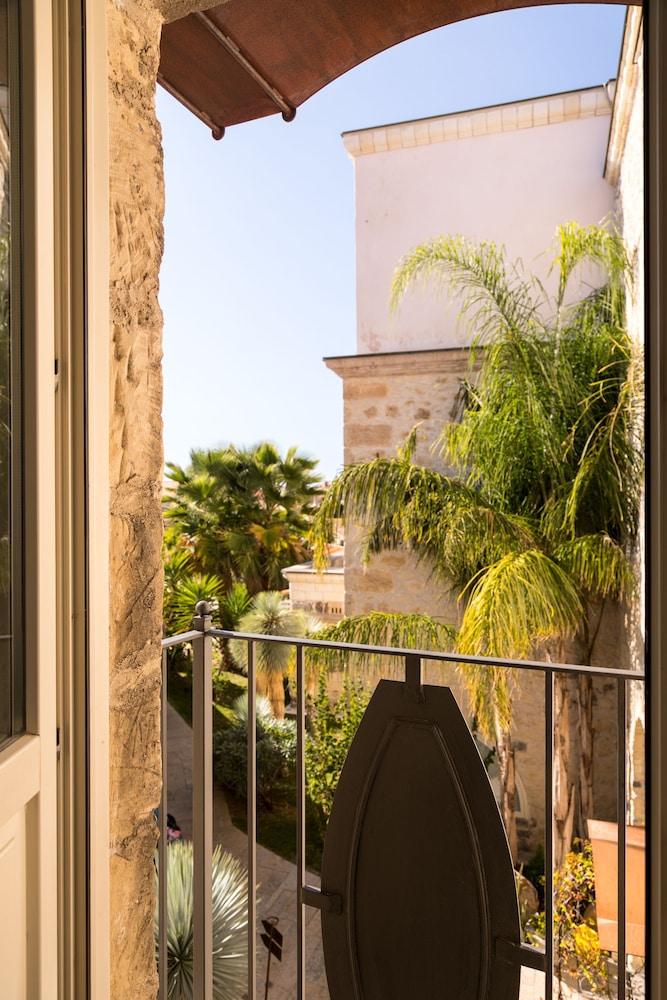 메이슨 트레스누라게스(Maison Tresnuraghes) Hotel Image 62 - View from Hotel