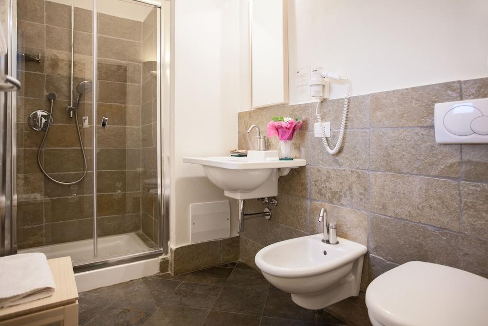 메이슨 트레스누라게스(Maison Tresnuraghes) Hotel Image 22 - Guestroom