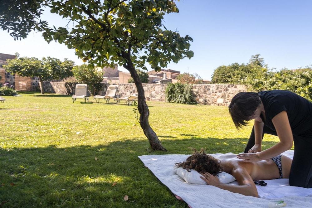 메이슨 트레스누라게스(Maison Tresnuraghes) Hotel Image 36 - Massage