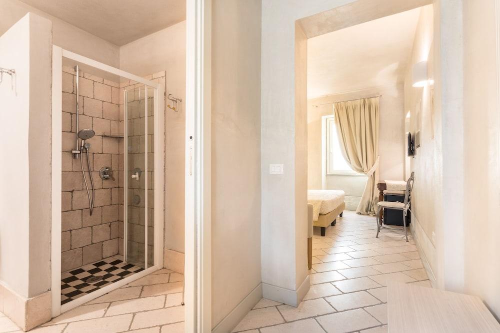 메이슨 트레스누라게스(Maison Tresnuraghes) Hotel Image 25 - Guestroom