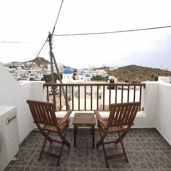 마가리타 룸(Margarita Rooms) Hotel Image 0 - Featured Image