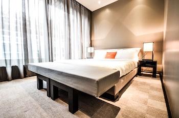 Hotel - Allegroitalia San Pietro All'Orto 6 Luxury Apartments