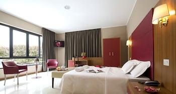 Hotel - Oasi Village Hotel