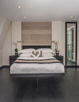Hotel - MStay39 Studios