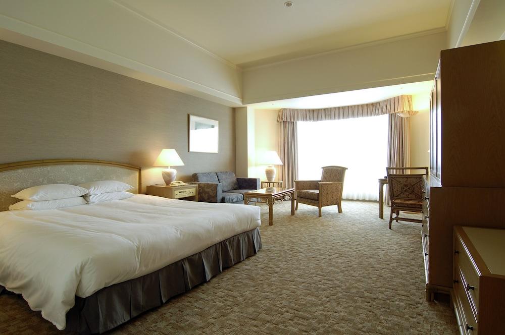 로얄 오크 호텔 스파 & 가든(Royal Oak Hotel Spa & Gardens) Hotel Image 7 - Guestroom