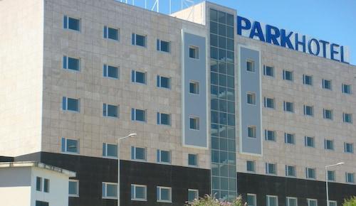 . Park Hotel Porto Valongo