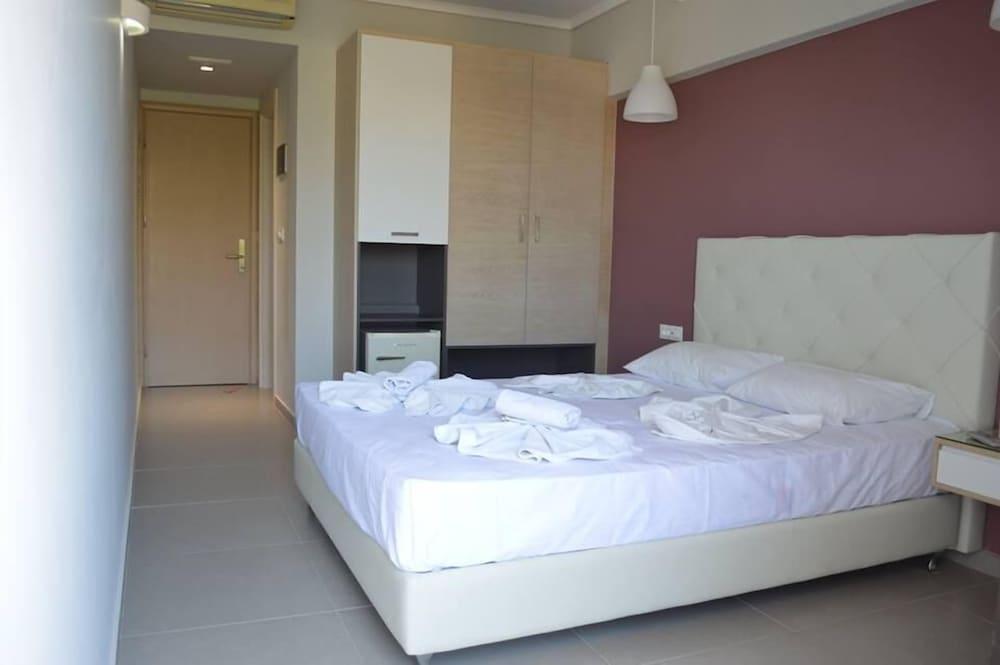 캐서린 호텔(Catherine Hotel) Hotel Image 8 - Guestroom
