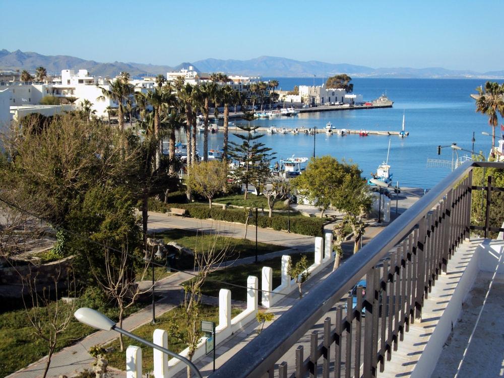 캐서린 호텔(Catherine Hotel) Hotel Image 29 - Beach/Ocean View