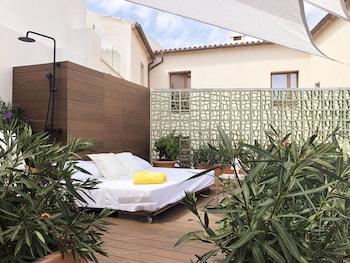 Hotel - Hotel Fonda Llabres