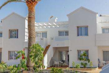 Hotel - LABRANDA Corralejo Village - All Inclusive