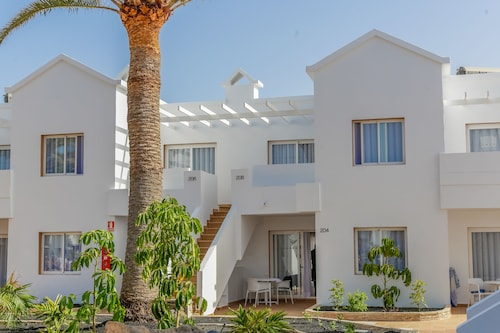 . LABRANDA Corralejo Village - All Inclusive
