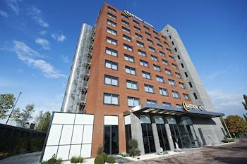 Promocje Bastion Hotel Vlaardingen