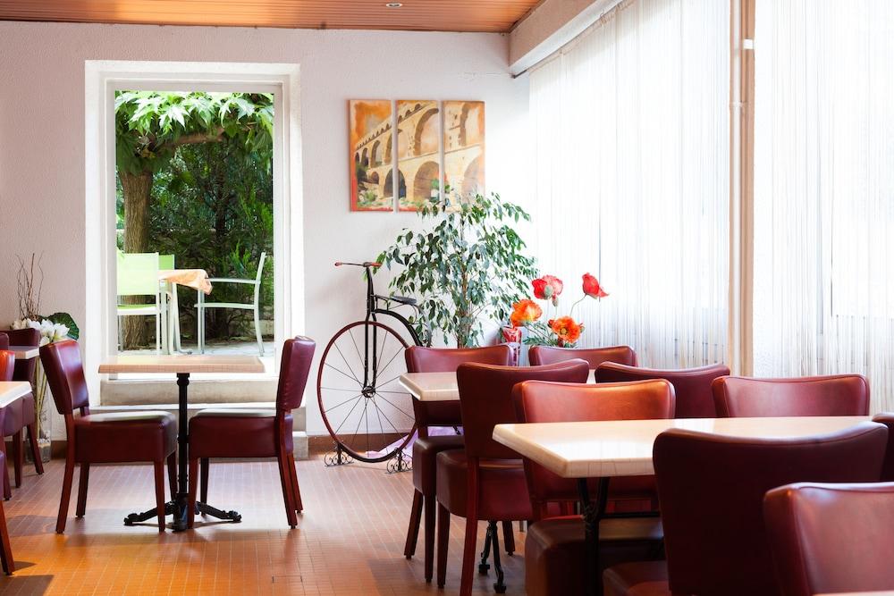 르 생조르주(Le Saint Georges) Hotel Image 0 - Featured Image