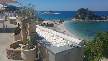 Hotel Sunrise Beach