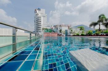 Hotel - Aspery Hotel
