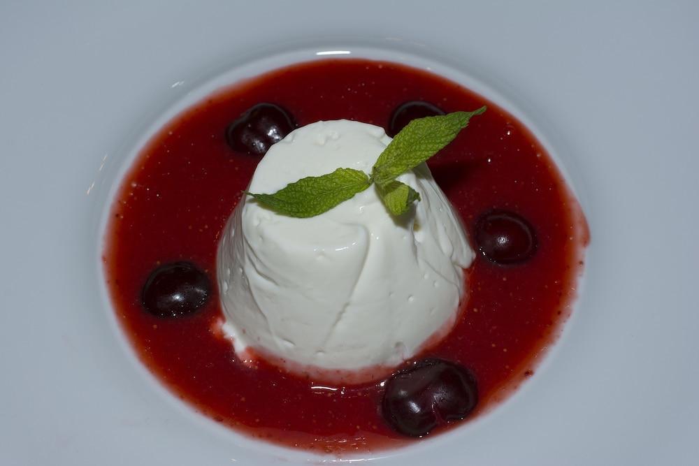 페트라 카이 포스 부티크 호텔 & 스파(Petra Kai Fos Boutique Hotel & Spa) Hotel Image 47 - Food and Drink