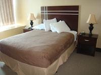Suite, 1 habitación