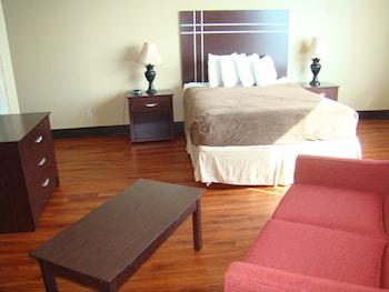 Penthouse, 2 Bedrooms, Ocean View