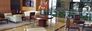 유로빌딩 호텔 플라자 과야나(Eurobuilding Hotel Plaza Guayana) Hotel Image 9 - Hotel Interior
