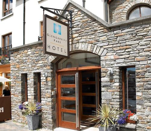 . Glengarriff Park Hotel