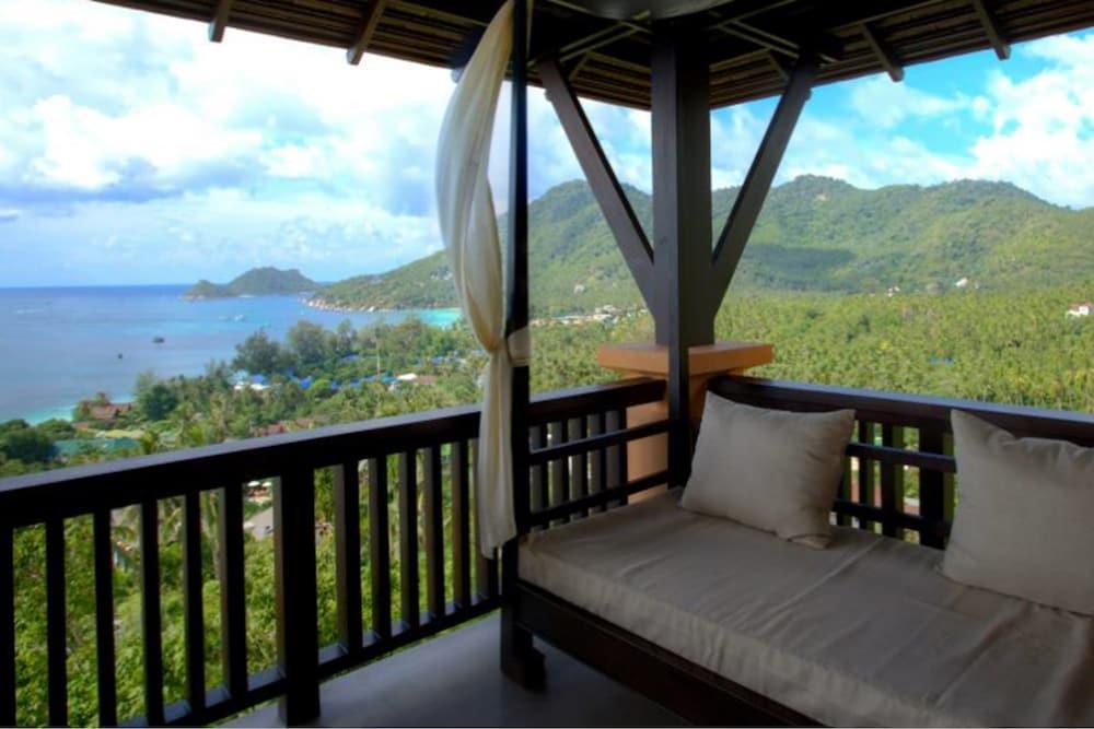 반스 다이빙 리조트(Ban's Diving Resort) Hotel Image 18 - Guestroom