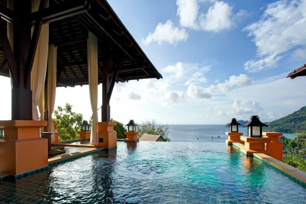 반스 다이빙 리조트(Ban's Diving Resort) Hotel Image 27 - Guestroom