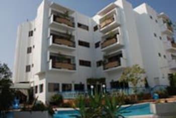 Hotel - Aferni Hotel