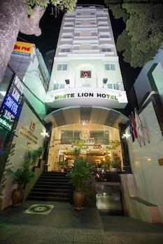 Hotel - White Lion Hotel