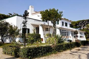 Hotel - Hotel Miraggio