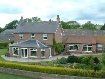 손턴 로지 팜(Thornton Lodge Farm) Hotel Image 0 - Featured Image