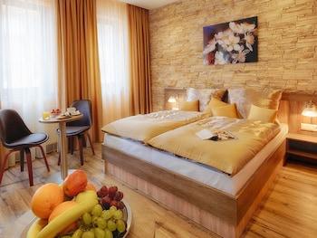 Promocje Hotel Viktor