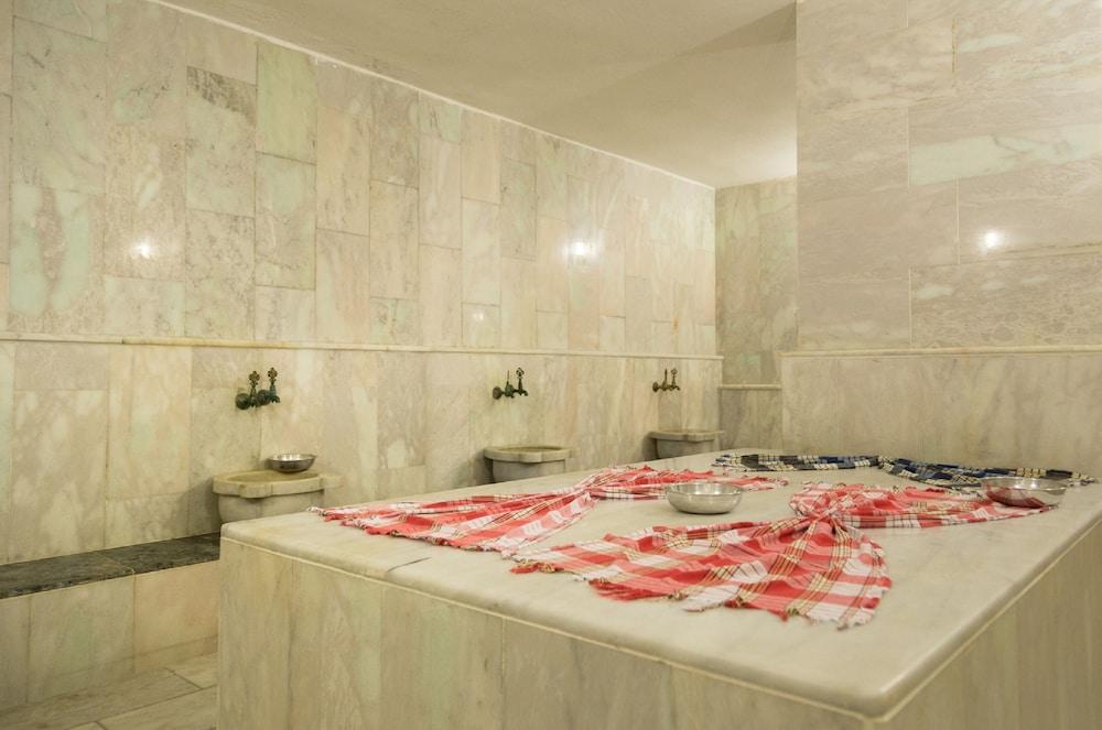 폰즈 부티크 호텔(ponz boutique hotel) Hotel Image 20 - Turkish Bath