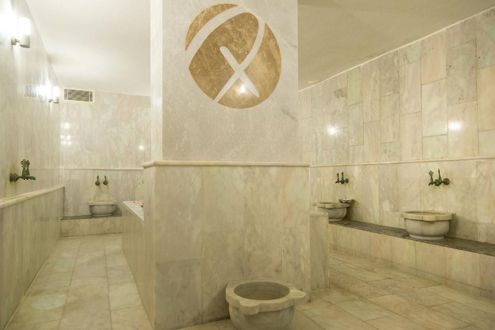 폰즈 부티크 호텔(ponz boutique hotel) Hotel Image 19 - Turkish Bath