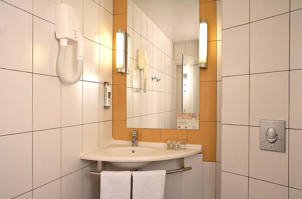 이비스 키에프 시티 센터(ibis Kiev City Center) Hotel Image 4 - Guestroom