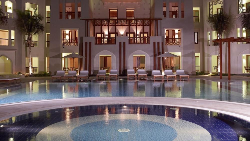 시파웨이 부티크 호텔(Sifawy Boutique Hotel) Hotel Image 30 - Outdoor Pool
